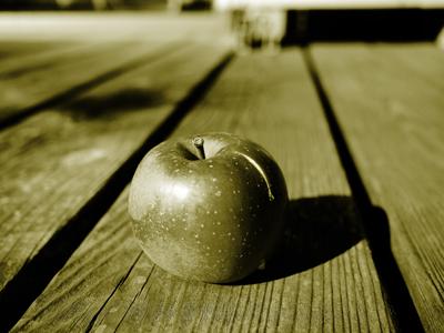 林檎のナミダ